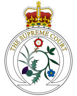 supreme_court_crest_official-svg