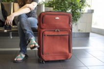 luggage-airport-300x200